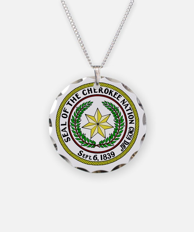 cherokee nation jewelry cherokee nation designs on