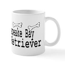 NB_Chesapeake Bay Retriever Mug