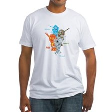 Elemental Harmony Shirt