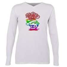 Muscle Bear T-Shirt