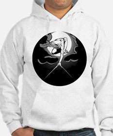 Ancient of Days Hoodie