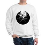 Ancient of Days Sweatshirt