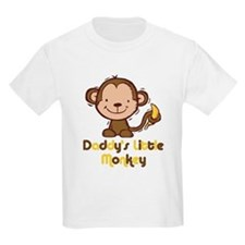 Funny Dad be T-Shirt
