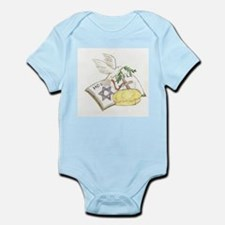 store.jpg Infant Bodysuit