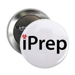 "iPrep 2.25"" Button (100 pack)"