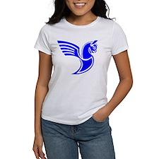 IranAir1 T-Shirt