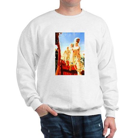 Gantry Sweatshirt