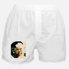 Fishbowl Boxer Shorts