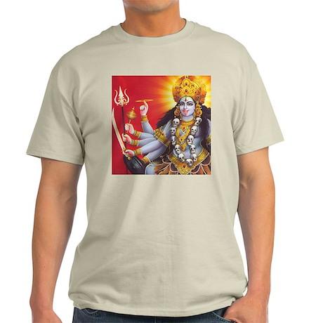 kali ma 10x10_apparel T-Shirt