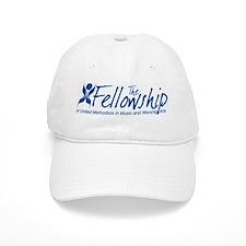 The Fellowship Baseball Cap