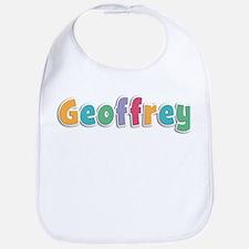 Geoffrey Bib