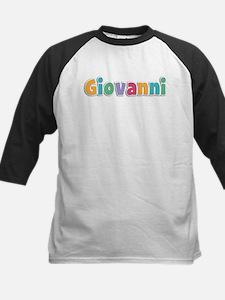 Giovanni Tee