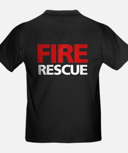 firerescue_text_dark_red.png T