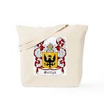 Soltyk Coat of Arms Tote Bag