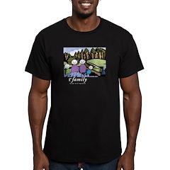 T-Shirt - T