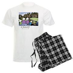 PAJAMA'S - Pajamas
