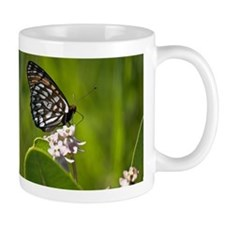 Regal Fritillary Mug