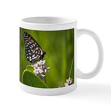 Regal Fritillary Small Mug