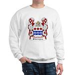 Skarzyna Coat of Arms Sweatshirt