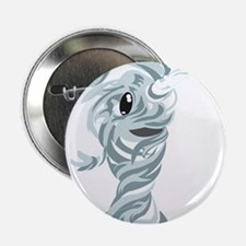 "Wind Narwhal 2.25"" Button"