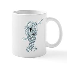 Wind Narwhal Mug