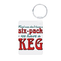 6pack-keg.png Keychains