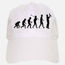 Bearded Dragon Lover Baseball Baseball Cap