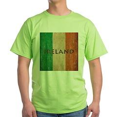 Vintage Ireland T-Shirt
