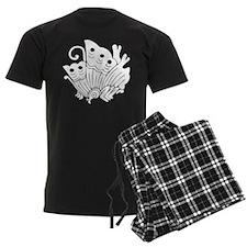 Ageha-cho Pajamas