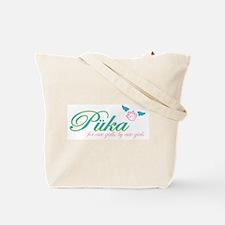 Puka Tote Bag