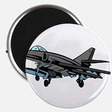 """Jet18 2.25"""" Magnet (100 pack)"""