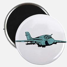 """Jet21 2.25"""" Magnet (100 pack)"""