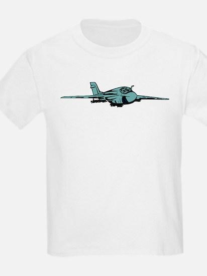 Jet21 Kids T-Shirt