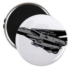 Jet22 Magnet