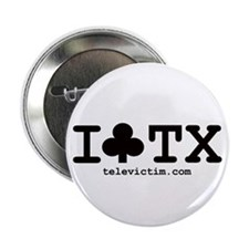 """""""I club TX"""" Button"""