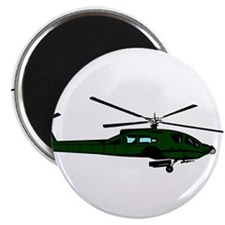 Helicopter5 Magnet