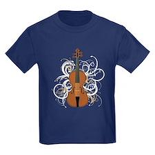 Violin T