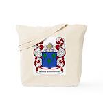 Rubach-Pluskowenski Tote Bag