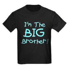 Im Big Brother T