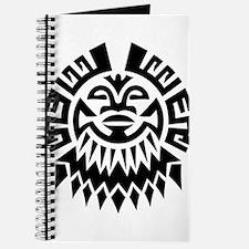 Mayan Journal