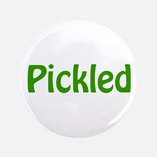 "Pickled 3.5"" Button"