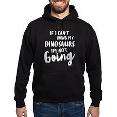 Illinois State Motto Kids T-Shirt