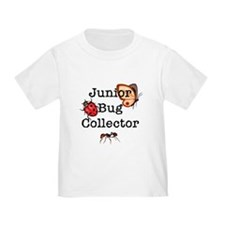 Jr Bug Collector T