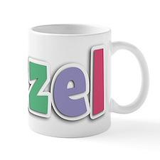 Hazel Small Small Mug