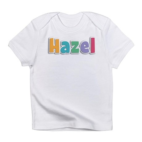 Hazel Infant T-Shirt