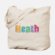 Heath Tote Bag