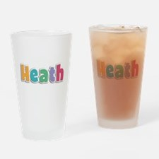 Heath Drinking Glass
