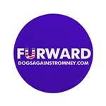 "Official DAR ""FURWARD"" button"