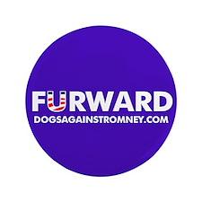 "Official DAR ""FURWARD"" button"