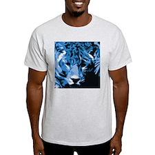 blueCat T-Shirt